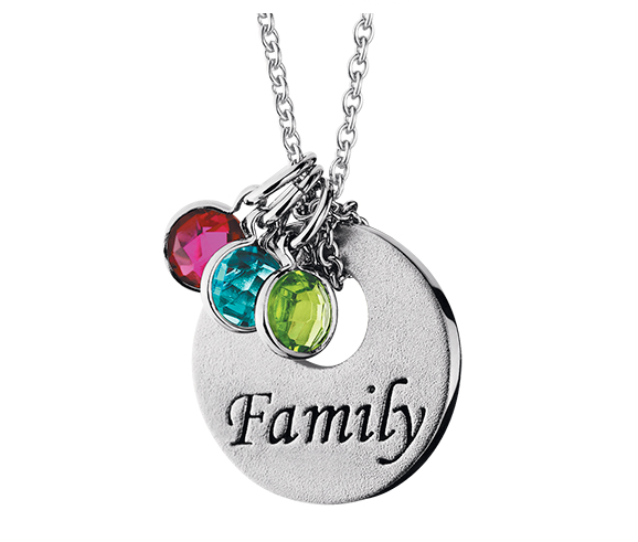 Mommy Chic Birthstone Jewelry - 2019-11-08-16-21-42_m1.PNG - brand name designer jewelry in Bowling Green, Ohio