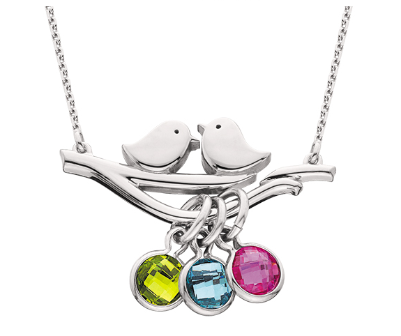 Mommy Chic Birthstone Jewelry - 2019-11-08-16-21-42_m2.PNG - brand name designer jewelry in Bowling Green, Ohio