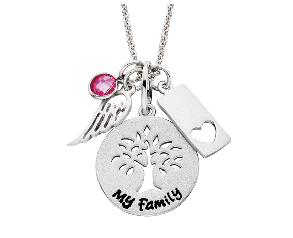 Mommy Chic Birthstone Jewelry - 2019-11-08-16-23-29_m11.PNG - brand name designer jewelry in Bowling Green, Ohio