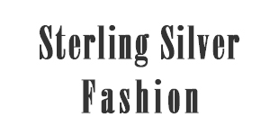 Sterling Silver Fashion - Starting as low as $20, you'll find  we have a wonderful selection of  lovely sterling silver pieces. Please see us in the st...