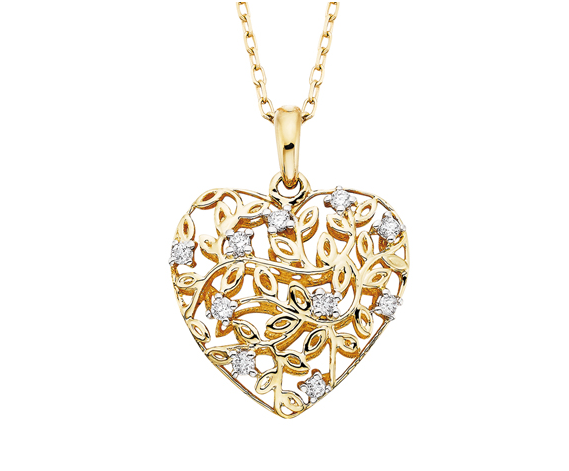 Gold Fashion - f3.PNG - brand name designer jewelry in Bowling Green, Ohio