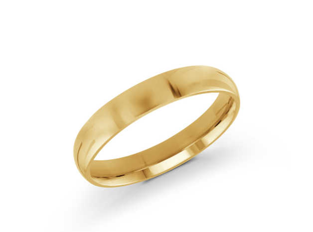 Malo Wedding Bands - m1.PNG - brand name designer jewelry in Bowling Green, Ohio