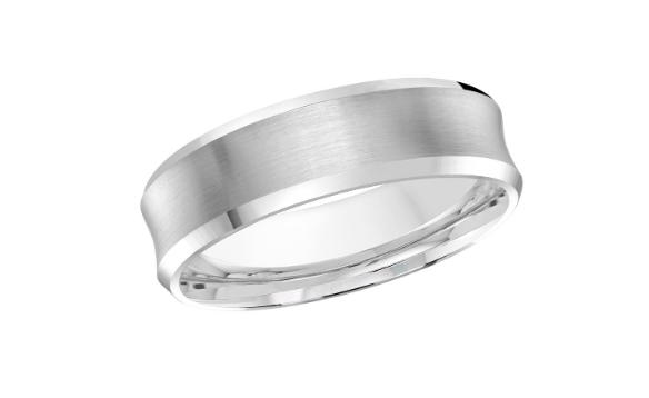 Malo Wedding Bands - m11.PNG - brand name designer jewelry in Bowling Green, Ohio