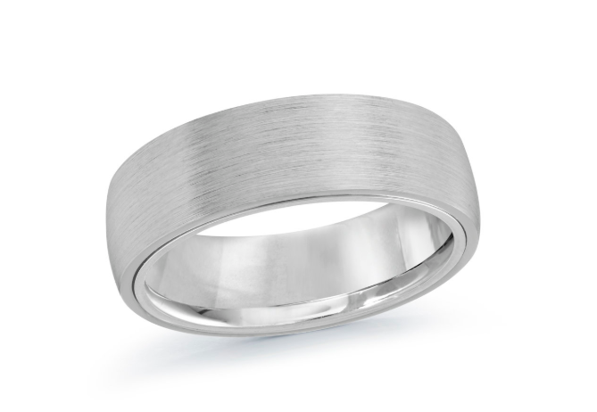 Malo Wedding Bands - m2.PNG - brand name designer jewelry in Bowling Green, Ohio