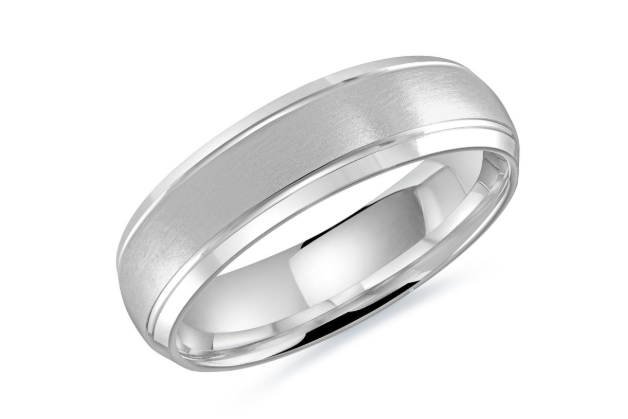 Malo Wedding Bands - m3.PNG - brand name designer jewelry in Bowling Green, Ohio