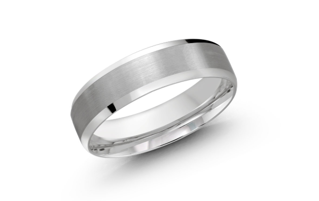 Malo Wedding Bands - m4.PNG - brand name designer jewelry in Bowling Green, Ohio