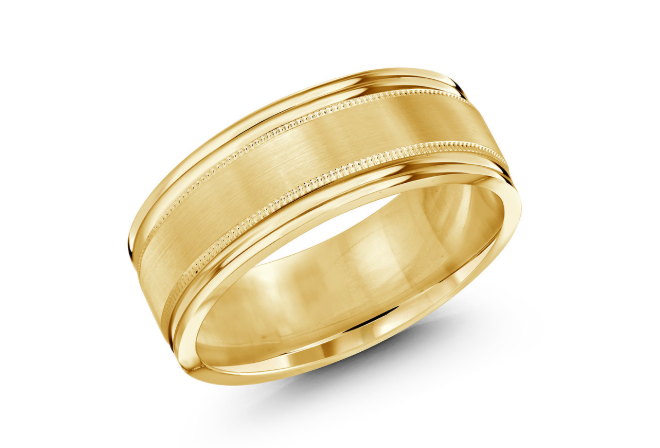 Malo Wedding Bands - m5.PNG - brand name designer jewelry in Bowling Green, Ohio