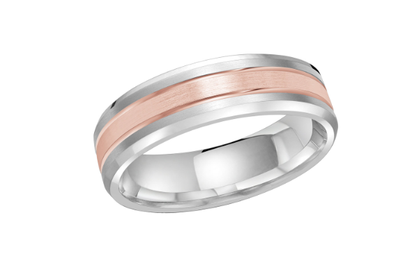 Malo Wedding Bands - m7.PNG - brand name designer jewelry in Bowling Green, Ohio