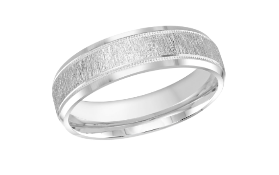 Malo Wedding Bands - m8.PNG - brand name designer jewelry in Bowling Green, Ohio