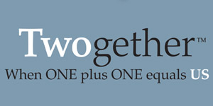 TwoGether - Browse our extensive collection of Two Stone jewelry!...