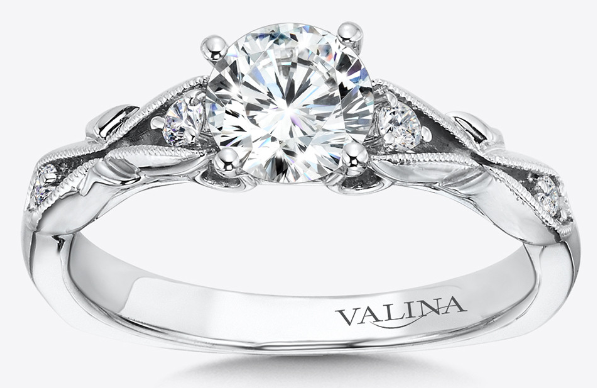 Valina Bridal - v1.PNG - brand name designer jewelry in Bowling Green, Ohio
