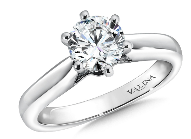 Valina Bridal - v2.PNG - brand name designer jewelry in Bowling Green, Ohio