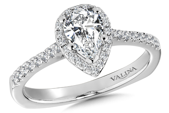 Valina Bridal - v3.PNG - brand name designer jewelry in Bowling Green, Ohio