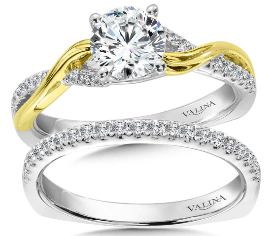 Valina Bridal - v4.PNG - brand name designer jewelry in Bowling Green, Ohio