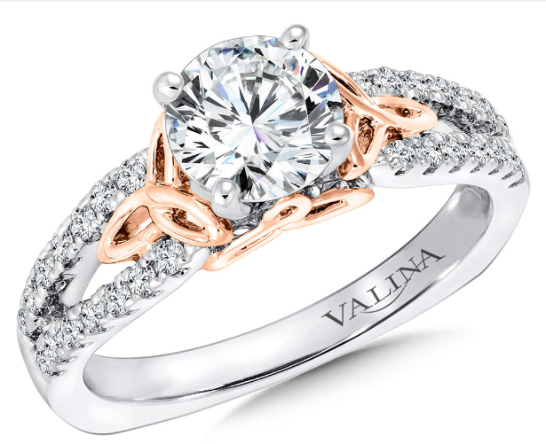 Valina Bridal - v5.PNG - brand name designer jewelry in Bowling Green, Ohio