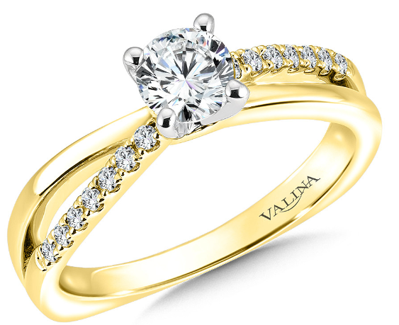 Valina Bridal - v6.PNG - brand name designer jewelry in Bowling Green, Ohio