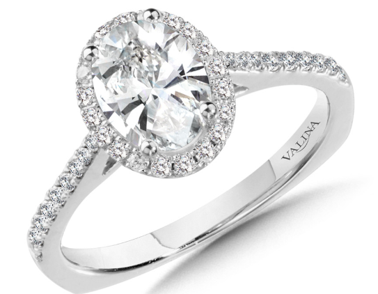 Valina Bridal - v7.PNG - brand name designer jewelry in Bowling Green, Ohio