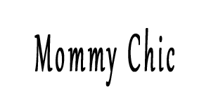 Mommy Chic Birthstone Jewelry